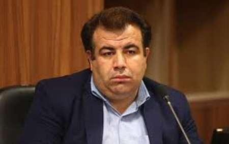 مقام وزارت راه: پدیده حاشیه نشینی در دولت یازدهم کنترل شد