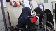 بهزیستی زنجان به ۱۵ هزار مددجو مستمری ماهانه پرداخت میکند