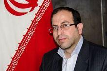 فرماندار صالحآباد: توجه ویژه به مناطق کمبرخوردار و محروم اولویت است