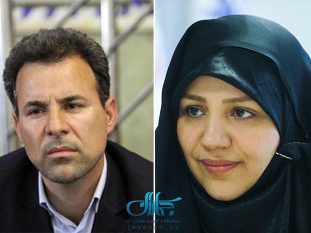 روایت دو نماینده مجلس از سخنان رئیس جمهوری در مورد شایعه فیلترینگ تلگرام