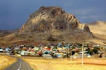 محرومیت زدایی و چهره نوین استان اردبیل پس از انقلاب