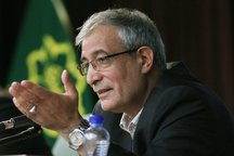 آمادگی شهرداری تبریز برای گردآوری ایدههای کاربردی داوطلبان