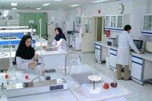 دانشگاه فردوسی مشهد مرکز پیشرو در همکاری با صنعت است