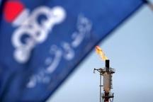 هند و چین خرید نفت از ایران را کاهش نخواهند داد