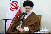 حجت الاسلام ادیانی به ریاست سازمان عقیدتی سیاسی ناجا منصوب شد