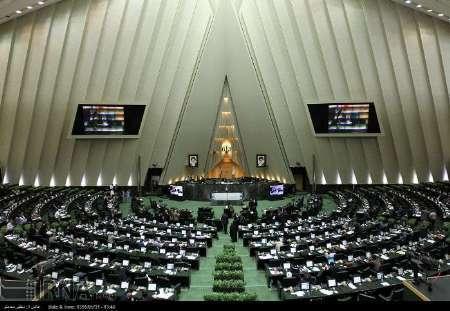2 نماینده خراسان شمالی در مجلس رئیس کمیسیون های اجتماعی و کشاورزی انتخاب شدند