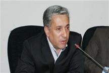 فرماندار سراب از رشد قارچ گونه موسسه های آموزشی خصوصی انتقاد کرد