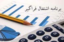 920 میلیارد ریال تسهیلات اشتغال به بانک های ایلام ابلاغ شد