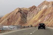 اختصاص نزدیک به 70 میلیارد تومان اعتبار برای پروژه بزرگراه اهر – تبریز