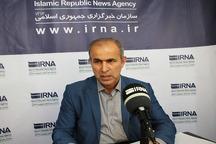 حدنگاری در 50هزار هکتار اراضی گلستان اجرا می شود
