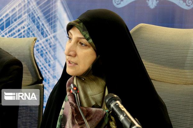 گلایه عضو شورا از کاهش بودجه توسعه زیربنایی و روبنایی تهران