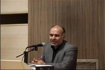 دادستان همدان: 2 پرونده تخلف برای داوطلبان شورای شهر تشکیل شده است