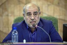 مردم ایران همواه محاسبات دشمنان را با شکست مواجه کردهاند