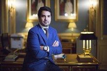 سفیر قطر در واشنگتن: تحریم ها تاثیری بر زندگی مردم قطر ندارند
