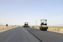 44 کیلومتر از آزاد راه تبریز - بازرگان تملک شد