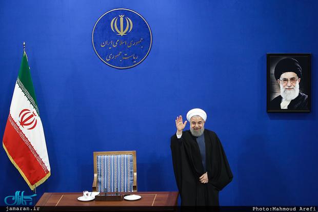 بیمارستان ٦٠٠ تختخوابی بوعلی سینا در شیراز افتتاح شد