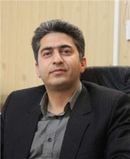 موفقیت دانشگاه علوم پزشکی کرمانشاه در کسب امتیاز اعتباربخشی
