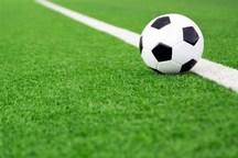 گزینه سرمربی تیم ملی فوتبال نهایی نشده است