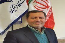 رییس دانشگاه فرهنگیان خراسان شمالی: توسعه بدون تحقیق امکانپذیر نیست