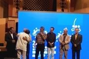 پایان جشنواره استانی تئاتر یزد با معرفی 2 نمایش به جشنواره فجر