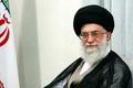 اعضای ستاد کنگره سه هزار شهید استان قزوین با مقام معظم رهبر دیدار کردند