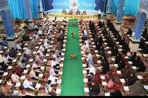 20 برنامه قرآنی در کانون های مساجد هرمزگان برگزار می شود