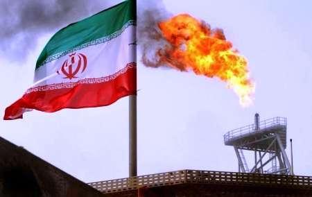 بزرگ ترین قرارداد صنعت نفت ایران از هنگام پیروزی دوباره روحانی امضا شد