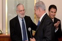 مشاور امنیت ملی سابق رژیم صهیونیستی: نباید به ایرانیها و حزبالله اجازه پیروز شدن در سوریه را دهیم