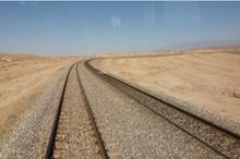 انجام اقدامات اولیه برای افزایش سرعت قطارهای مسافربری
