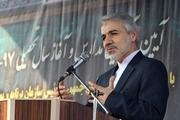 نوبخت: حمایت جهان از رویکرد ایران در برجام، موفقیت بزرگ دولت است