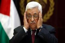 محمود عباس: حماس برای ادامه دودستگیها که از ۱۰ سال قبل ادامه دارد، تلاش میکند