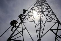 راهاندازی سامانه BTS تلفن همراه در یزد