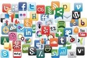 مهم ترین اخبار مورد توجه شبکههای اجتماعی سمنان در 2 روز گذشته