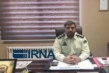 عاملان صدور ضمانت های جعلی در همدان دستگیر شدند