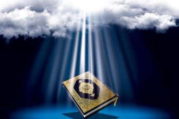 توسعه قرآن در جامعه از برکات انقلاب اسلامی است