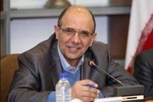 شهرداری های تابعه استان با هم افزایی به زائران اربعین خدمات ارائه دهند