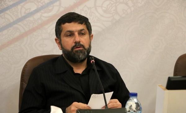 زیرساختهای خوزستان برای حجم آورد آبی آینده فراهم نیست