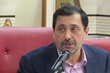 سامانه تصمیم هفته آینده در قزوین فعال می شود