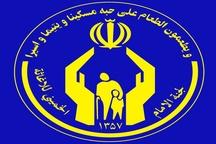مدیر کمیته امداد آران و بیدگل: یک میلیارد و 200 میلیون ریال کمک مردمی به کرمانشاه فرستاده شد
