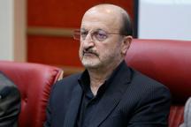 استاندار قزوین: تکریم پژوهشگران باید به یک سنت تبدیل شود