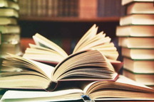 1700 کلاس درس زنجان فاقد کتابخانه درسی است