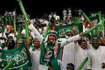 تنش سیاسی قطر و عربستان به فوتبال هم کشید/  بازی در زمین بیطرف!