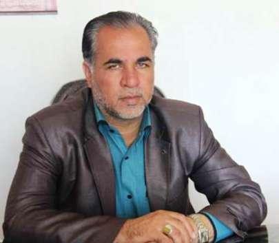 پیش بینی افزایش 10 درصدی مسافران نوروزی در ساوه
