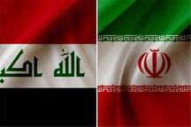 احتمال توافق عراق با آمریکا برای معاف شدن از تحریم های ضدایرانی