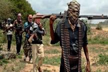 بوکوحرام تهدید کرد که پایتخت نیجریه را بمباران می کند