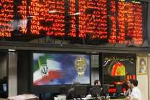 ارزش معامله سهام در بورس مازندران به بیش از 19 میلیارد رسید