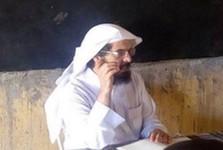 یک مبلغ دینی وهابی عربستان در گینه ترور شد