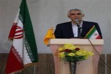 استاندار فارس:نهضت استفاده از انرژی خورشیدی در فارس آغاز شده است