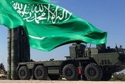 مقام سابق پنتاگون: اس 400 و تاد در عربستان و امارات برای مقابله با ایران است