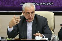 استاندار: 10هزار شغل در خراسان شمالی ایجاد می شود